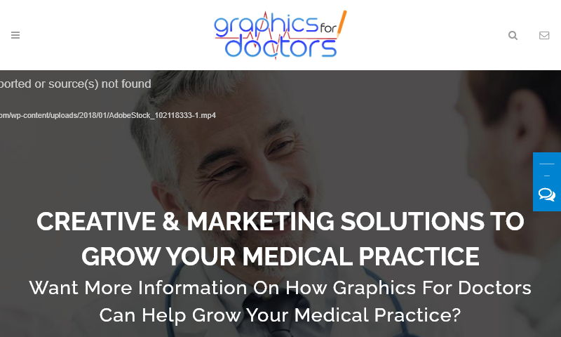 orthopedicbrochures.com.jpg