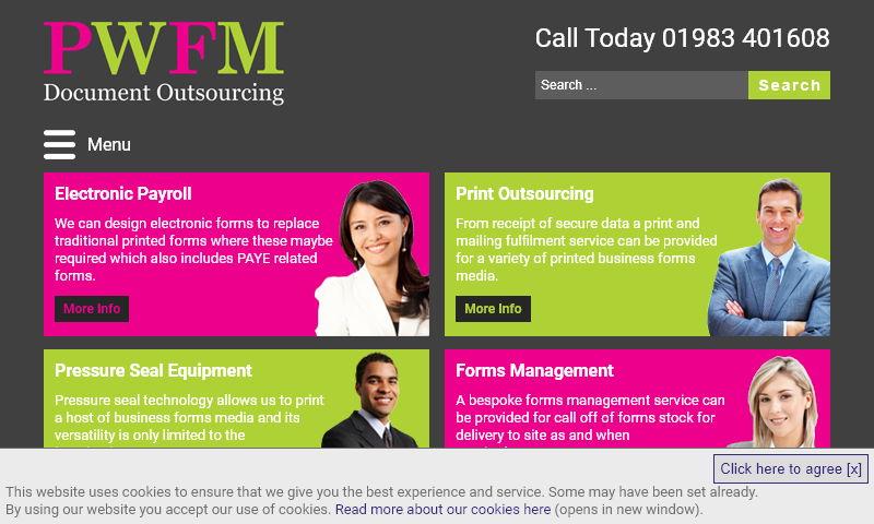outsourcing-print.co.uk.jpg