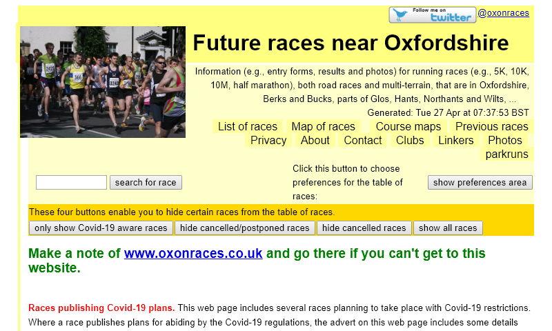 oxonraces.com.jpg