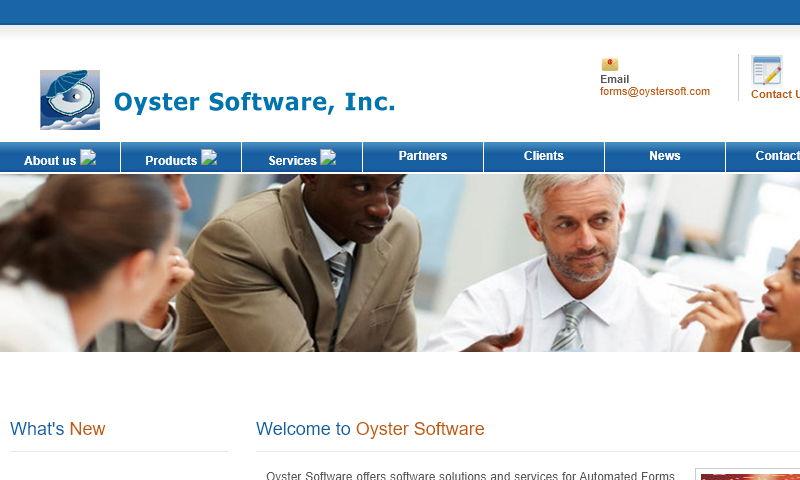oystersoft.com.jpg
