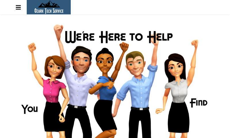 ozarktechservice.com.jpg