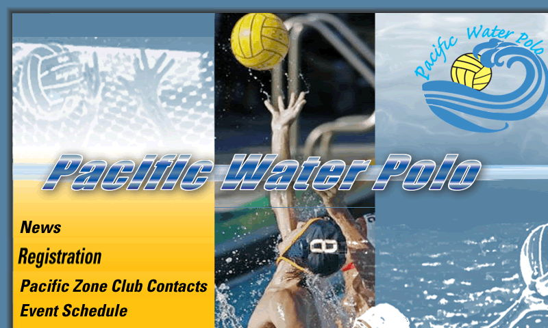 pacificwaterpolo.com