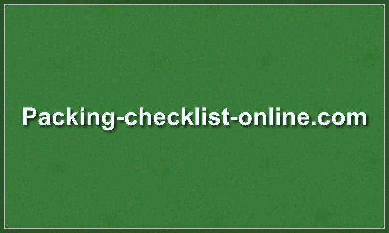 packing-checklist-online.com.jpg
