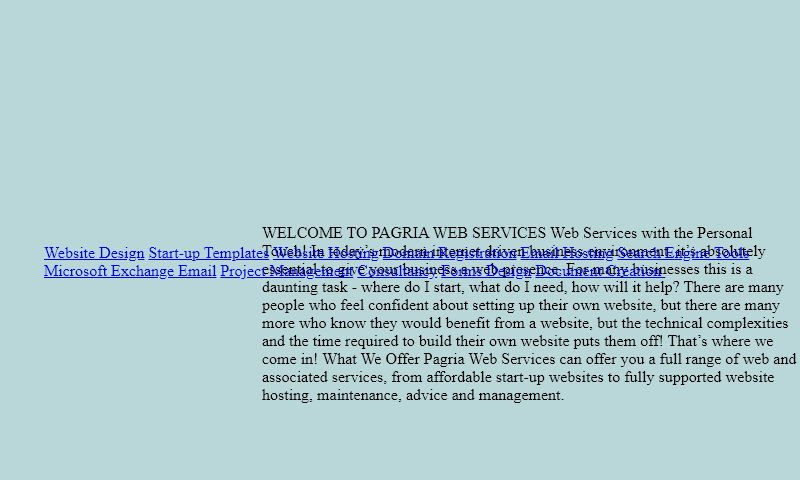 pagriawebservices.co.uk.jpg