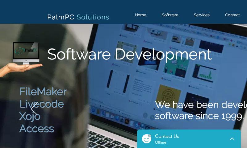 palmpcsolutions.com.jpg