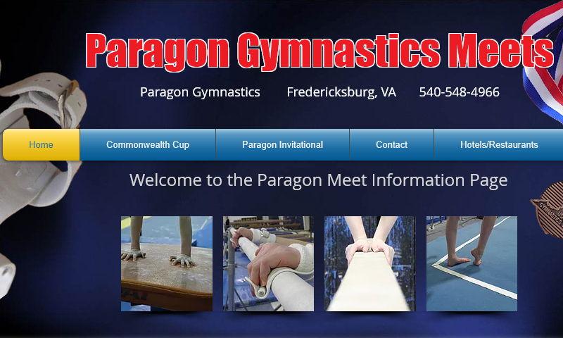 paragonvameets.com.jpg