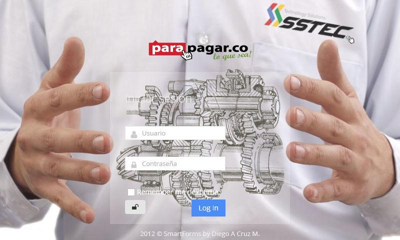 parapagar.com