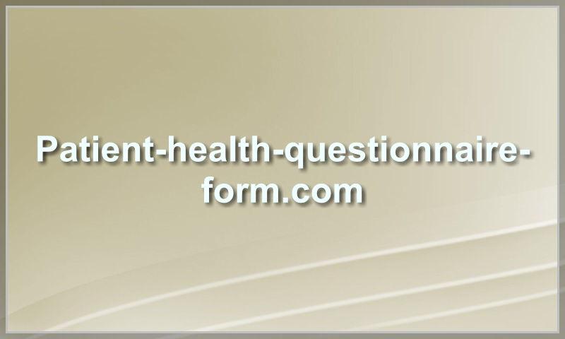patient-health-questionnaire-form.com.jpg