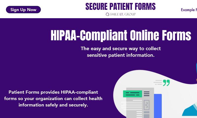 patientforms.info.jpg