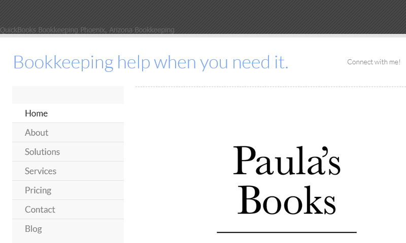 paulasbooks.net