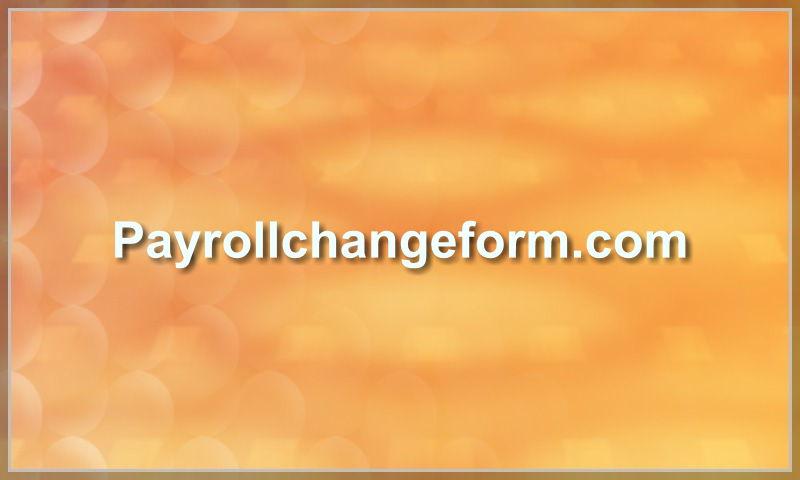 payrollchangeform.com.jpg