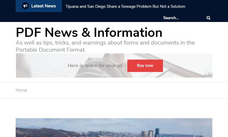 pdf-news.com.jpg