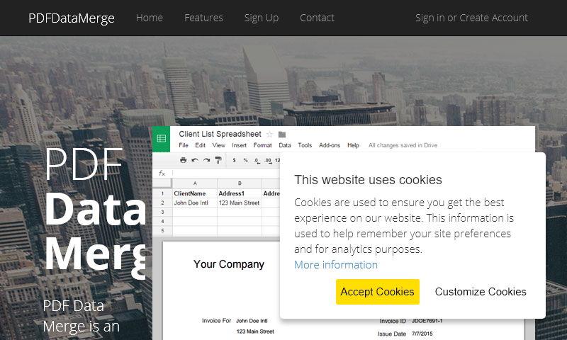 pdfdatamerge.com.jpg