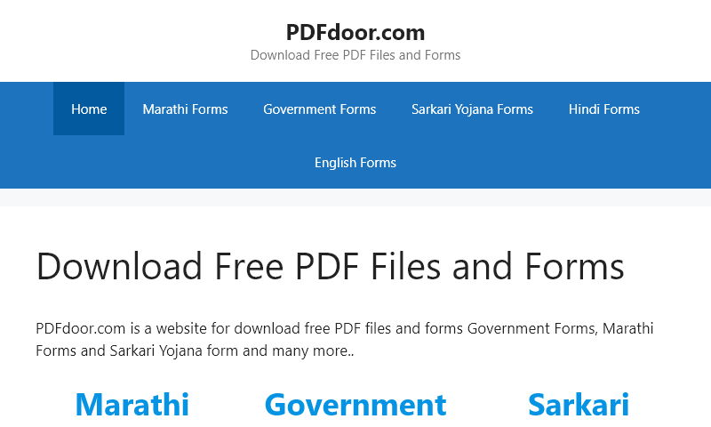 pdfdoor.com.jpg