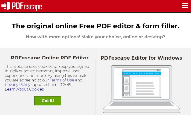 pdfescape.com.jpg