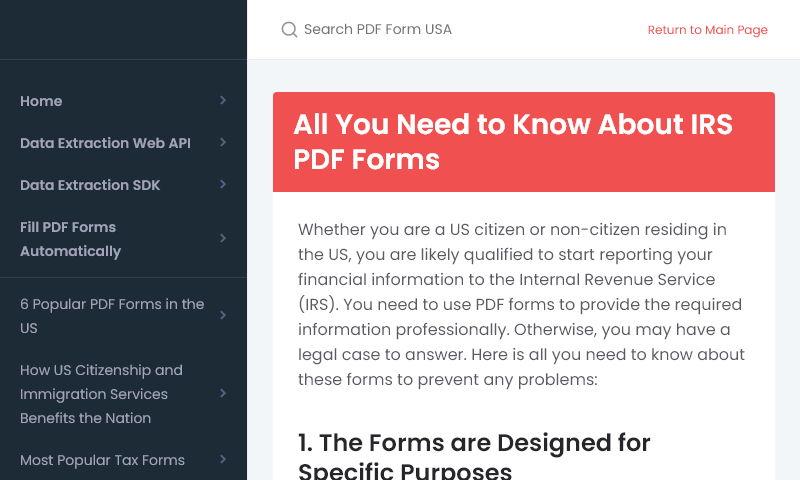 pdfformusa.com.jpg