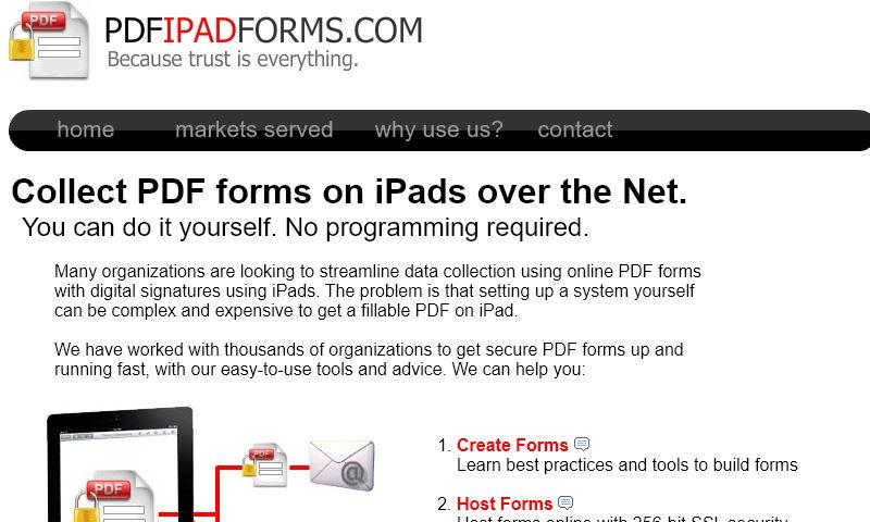 pdfipadforms.com