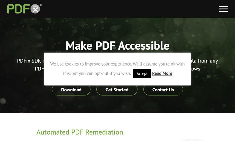 pdfix.net.jpg