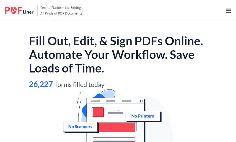pdfliner.com.jpg