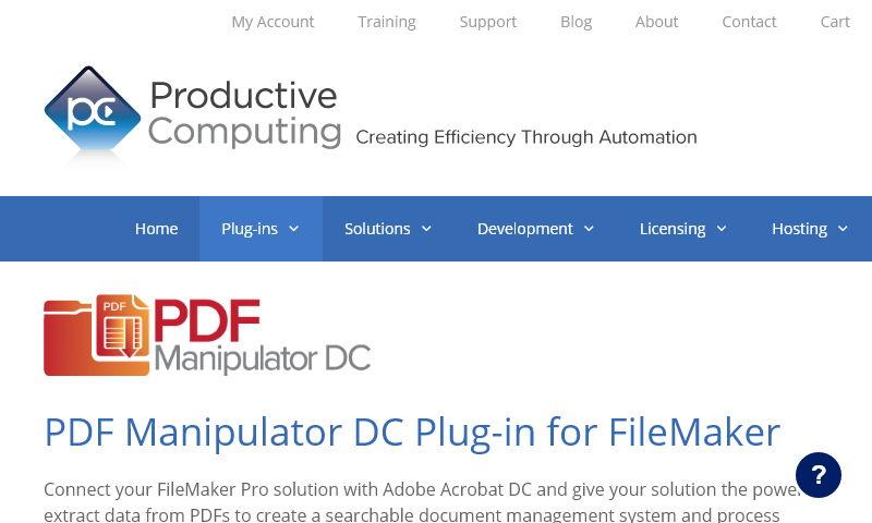 pdfmanipulatordc.com