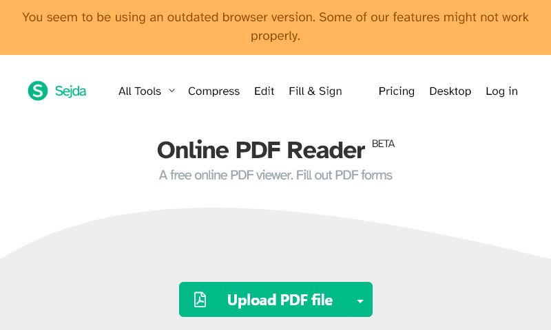 pdfmenot.com