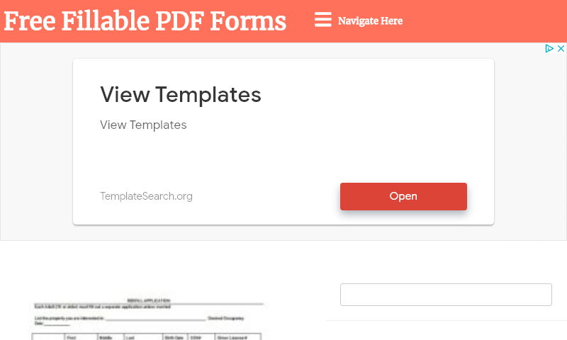 pdftemplates.org.jpg