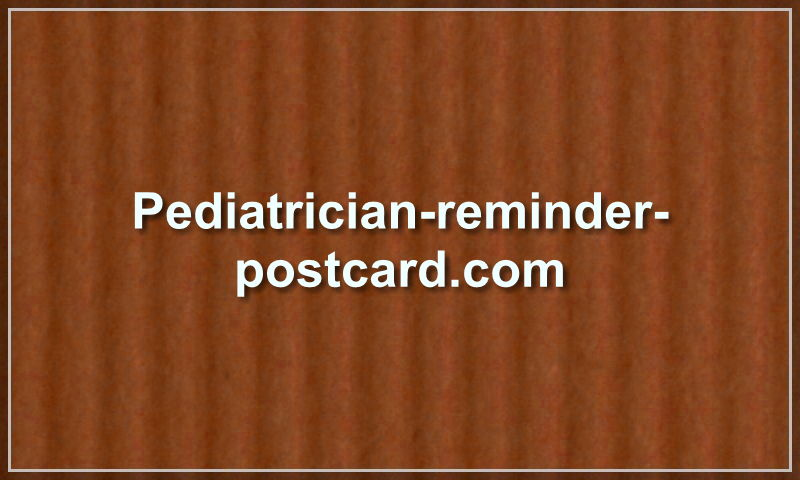 pediatrician-reminder-postcard.com.jpg