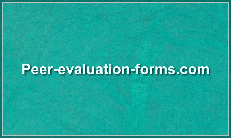 peer-evaluation-forms.com.jpg