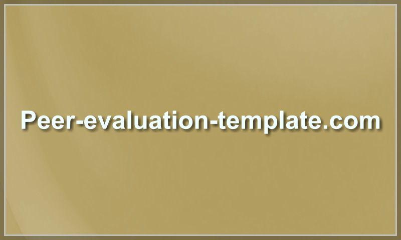 peer-evaluation-template.com.jpg