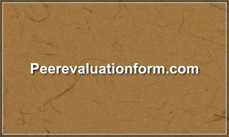 peerevaluationform.com.jpg