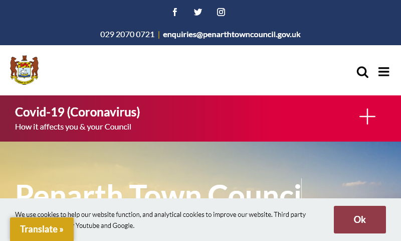 penarthtowncouncil.gov.uk.jpg