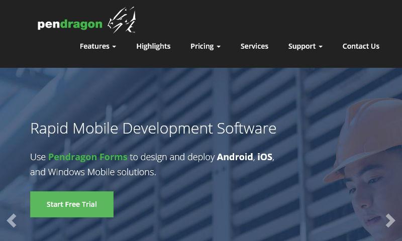 pendragonsoftware.info.jpg