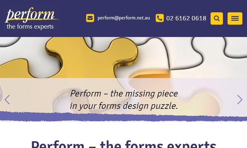 perform.net.au