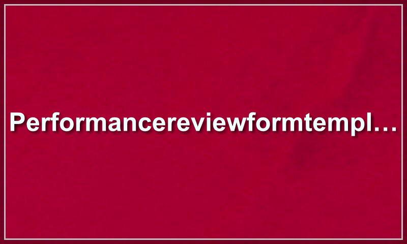 performancereviewformtemplate.com.jpg