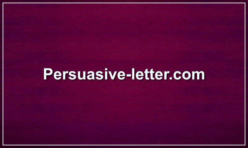 persuasive-letter.com.jpg