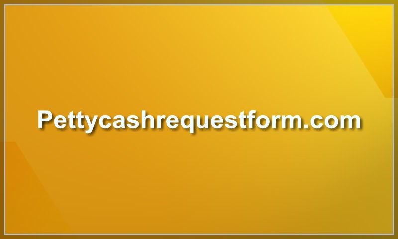 pettycashrequestform.com.jpg