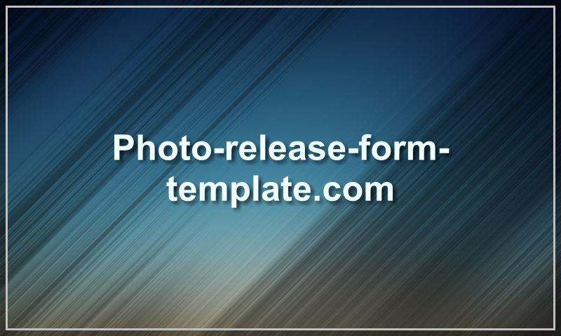 photo-release-form-template.com.jpg
