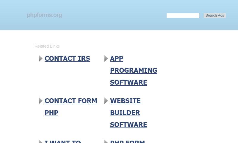 phpforms.org.jpg