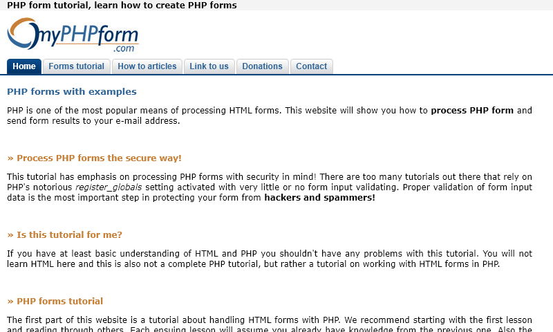 phpmyform.com.jpg