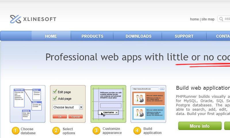 phprunner.com.jpg