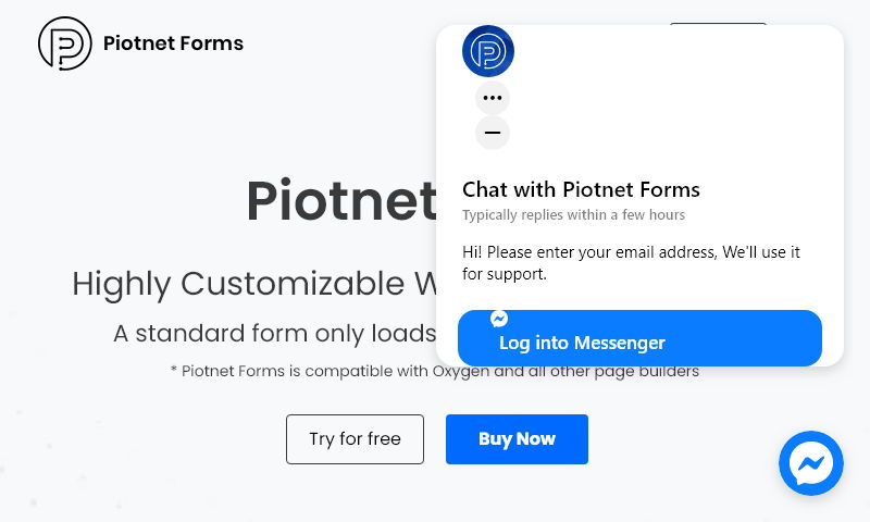 piotnetforms.com.jpg