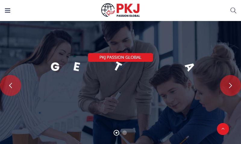 pkjpassion.com.jpg