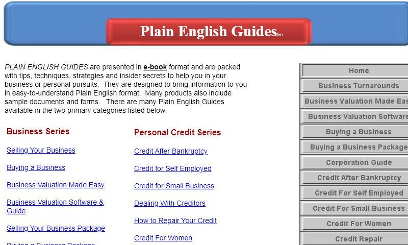 plainenglishguides.info.jpg