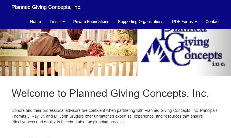 plannedgive.online.jpg