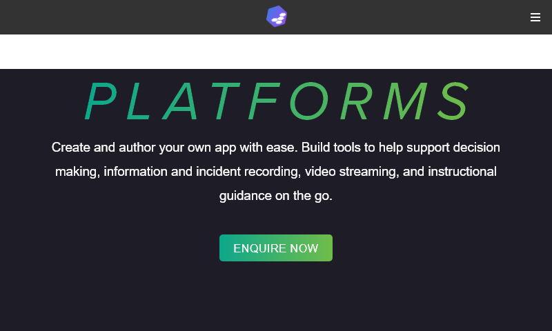 platformsapp.co.uk.jpg
