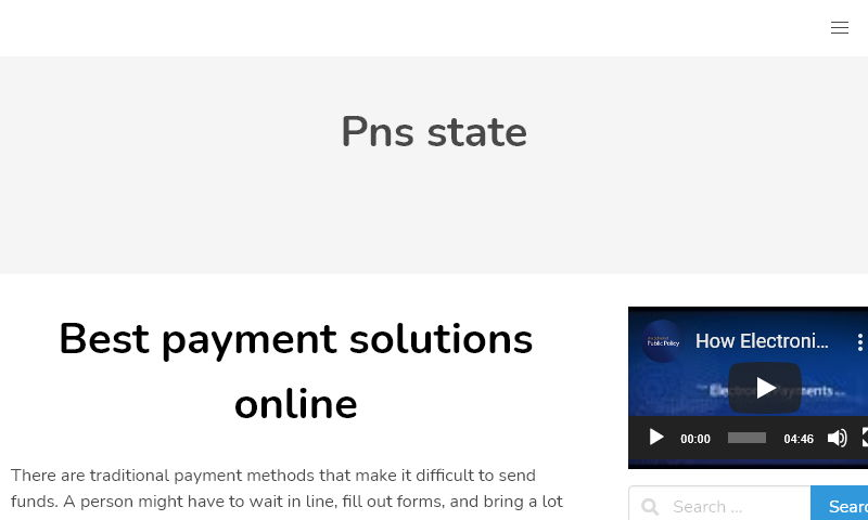 pns-state.net.jpg