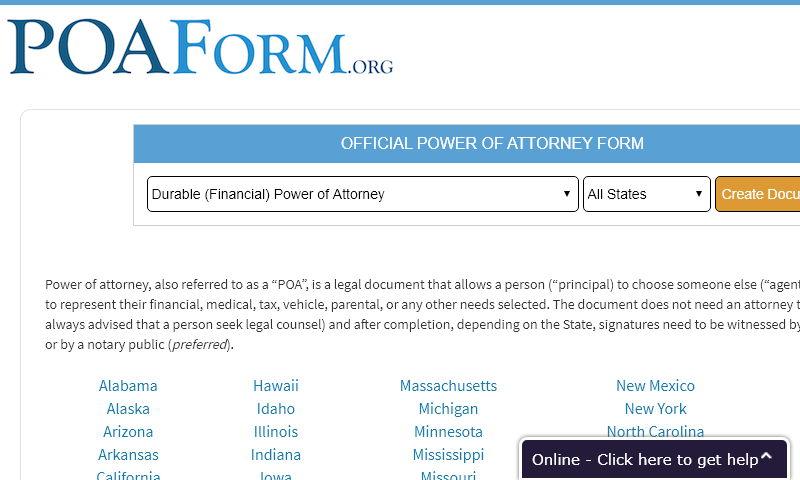 poaform.org.jpg