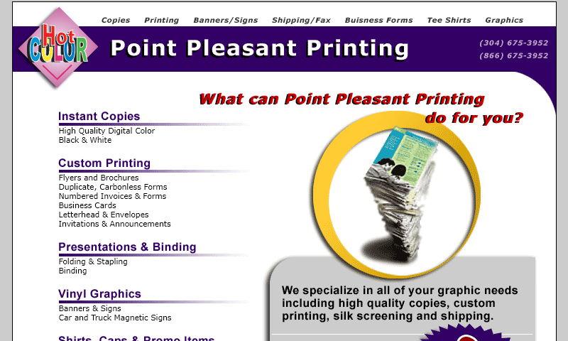pointpleasantprinting.com.jpg