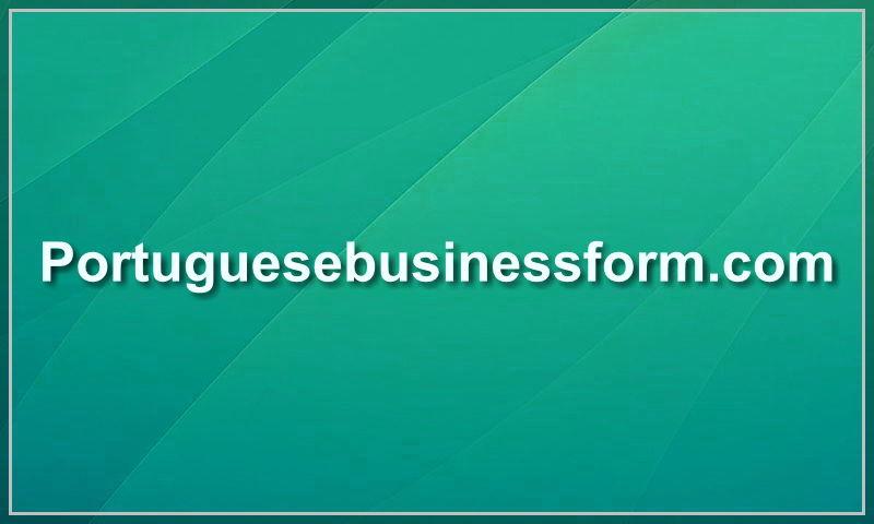 portuguesebusinessform.com.jpg