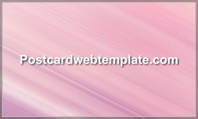 postcardwebtemplate.com.jpg